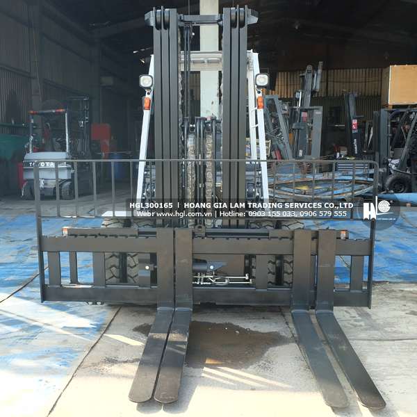 xe-nang-gas-lpg-nissan-3-tan-UG1F2A30WU-165-p1