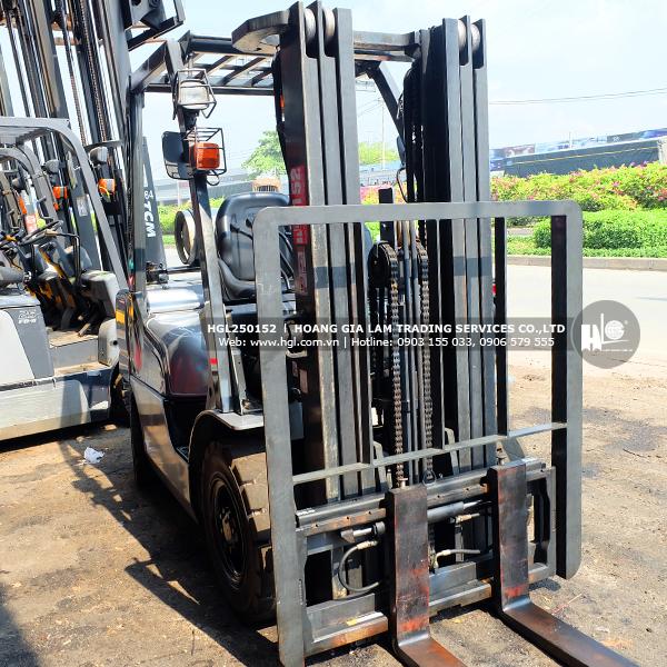 xe-nang-gas-nissan-2.5-tan-LPL02A25D-152-p1