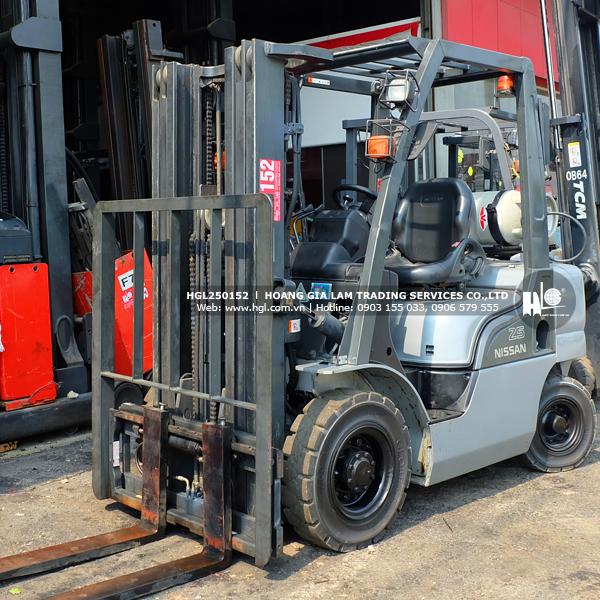 xe-nang-gas-nissan-2.5-tan-LPL02A25D-152-p2