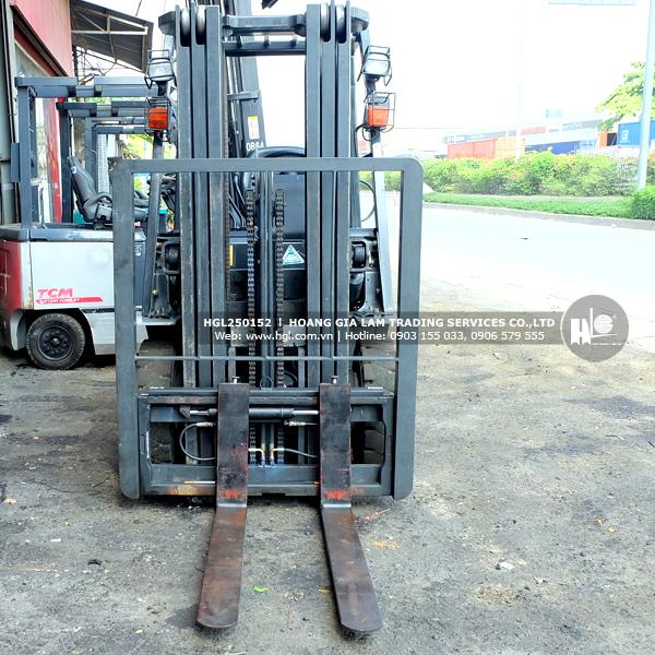 xe-nang-gas-nissan-2.5-tan-LPL02A25D-152-p5