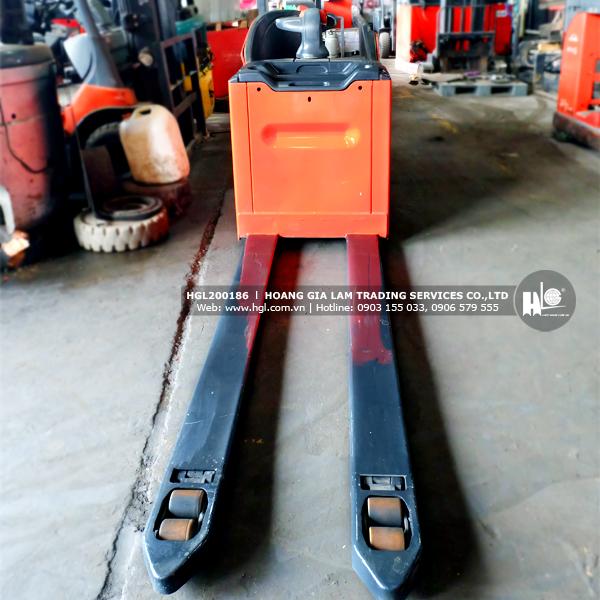 xe-nang-linde-T20AP-186-p2
