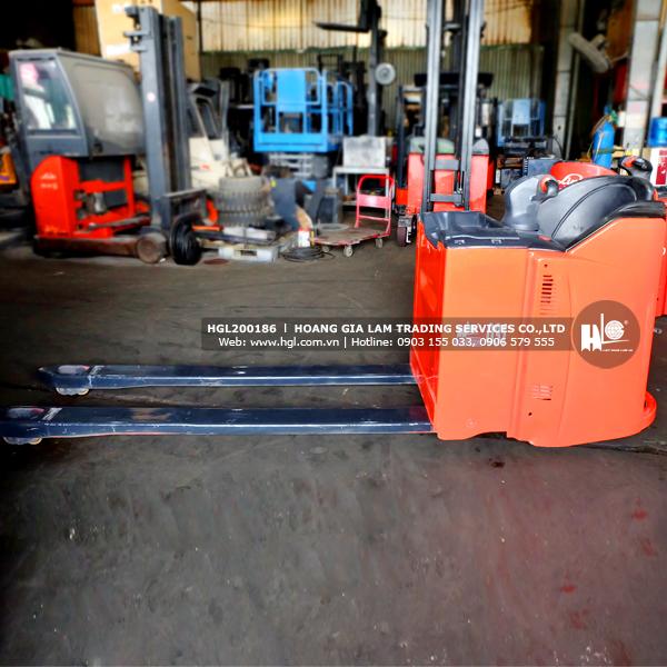 xe-nang-linde-T20AP-186-p3
