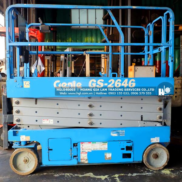 xe-nang-nguoi-genie-GS2646-03-p1