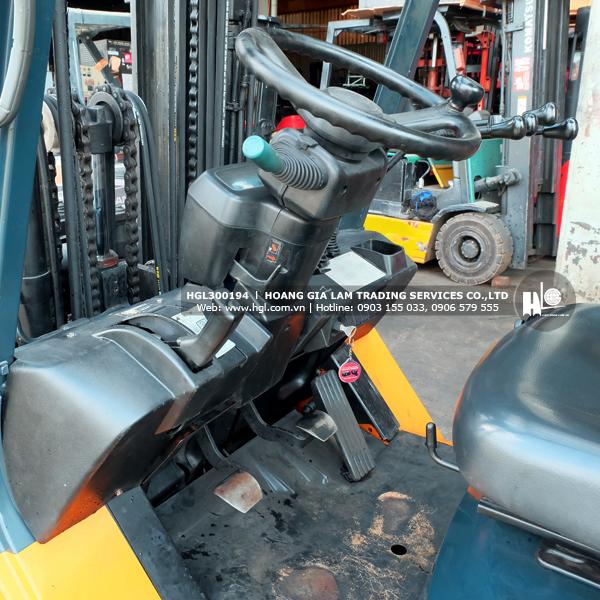 xe-nang-toyota-02-7FD30-194-p5