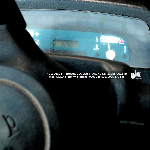 xe-nang-toyota-02-7FD30-194-p6