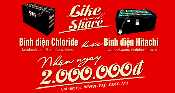 like-fanpage-binh-dien-hitachi-binh-dien-chloide-nhan-ngay-2-000-000d-ava