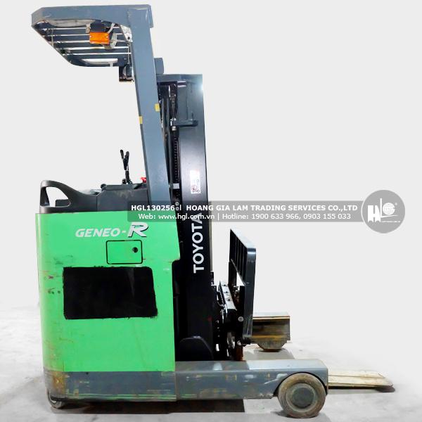 xe-nang-TOYOTA-7FBRS13-256-hgl2