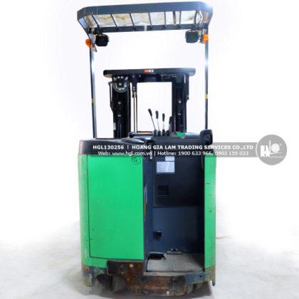 xe-nang-TOYOTA-7FBRS13-256-hgl4