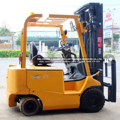 xe-nang-nichiyu-FB25P-75B-400SF-2.5tan-268-hgl-1