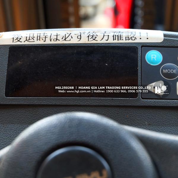 xe-nang-nichiyu-FB25P-75B-400SF-2.5tan-268-hgl8