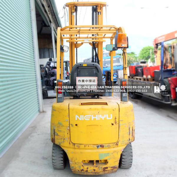 xe-nang-nichiyu-FB25P-75B-450SF-269-hgl-3