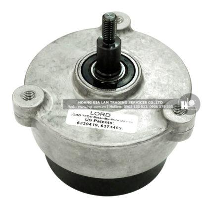 bien-tro-lai-encoder-cho-xe-nang-linde-r14-r16-r20-03-p1