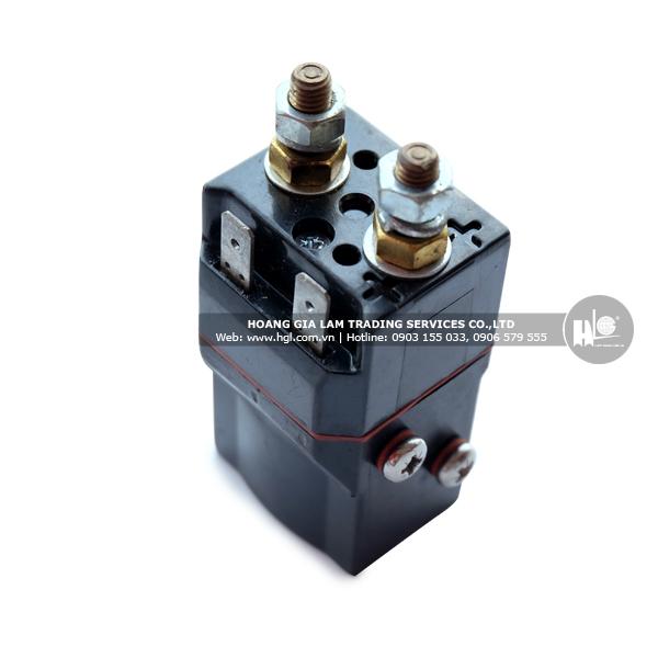 contactor-xe-nang-2