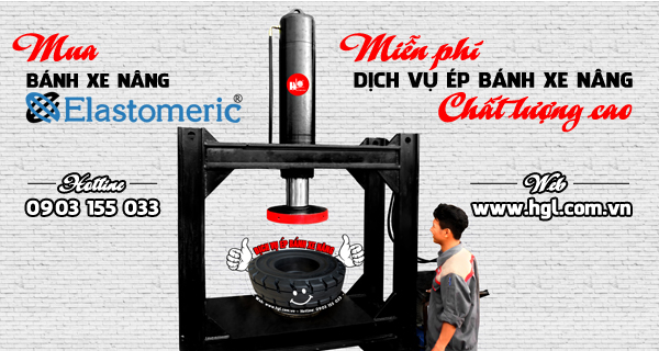 mien-phi-dich-vu-ep-banh-xe-nang-khi-mua-banh-xe-elastomeric-1
