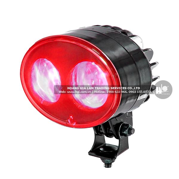 den-canh-bao-an-toan-mau-do-cho-xe-nang-spotlight-hgl-3