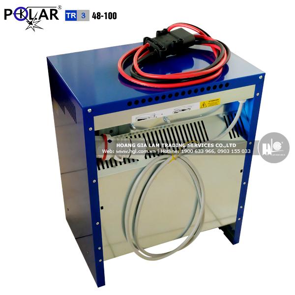 may-sac-xe-nang-POLAR-TR3-48V-100A-1