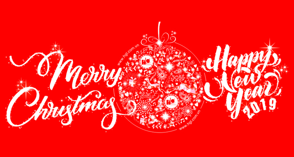 merry-christmas-xe-nang-hgl-2018-avt