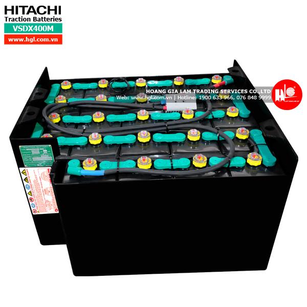 new-binh-dien-xe-nang-hitachi-VSDX400M-co-chan-kich-1