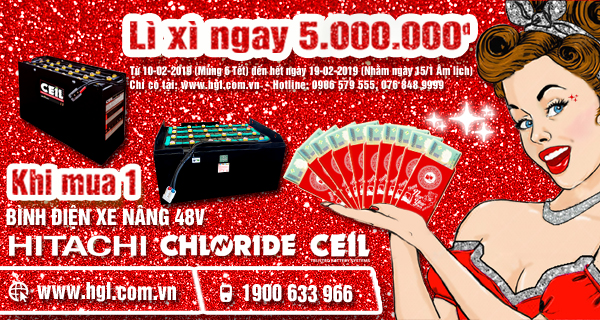 li-xi-ngay-5-000-000d-khi-mua-1-binh-dien-xe-nang-hitachi-chloride-48v-avt
