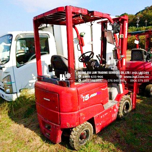 xe-nang-dien-komatsu-fb15ex-11-hgl150289 (5)