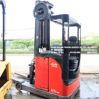 xe-nang-double-deep-linde-r16hd-hgl160010-4