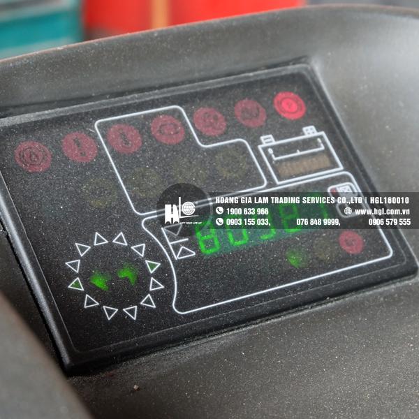 xe-nang-double-deep-linde-r16hd-hgl160010-6