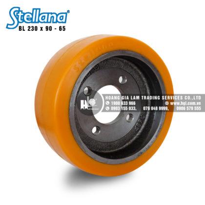 banh-lai-xe-nang-dien-linde-l12-l14p-230x90-65-HGL (1)