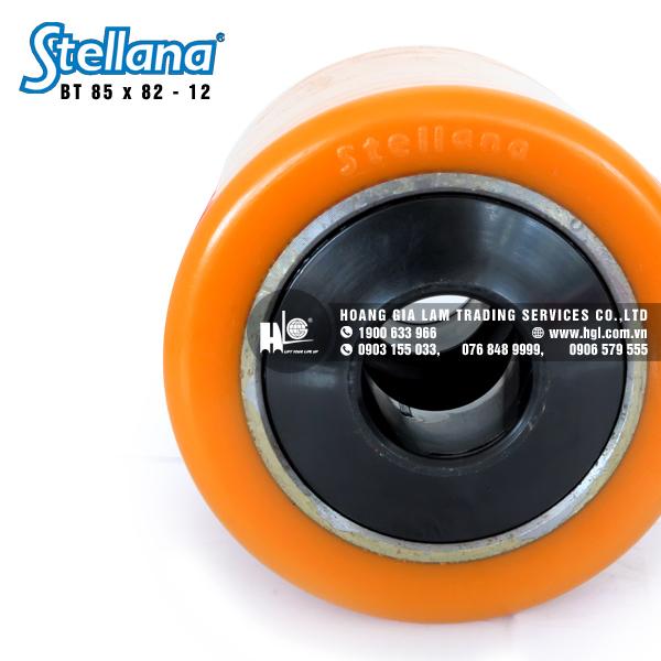 banh-tai-xe-nang-pu-stellana-85x82-12-dung-cho-xe-linde-l12-l14p (1)