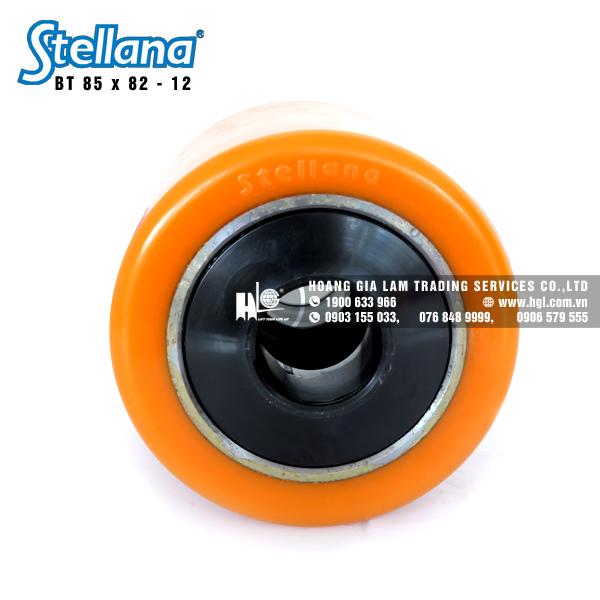 banh-tai-xe-nang-pu-stellana-85x82-12-dung-cho-xe-linde-l12-l14p (2)
