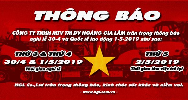 hgl-co-ltd-thong-bao-nghi-le-30-4-va-quoc-te-lao-dong-1-5-2019-avt