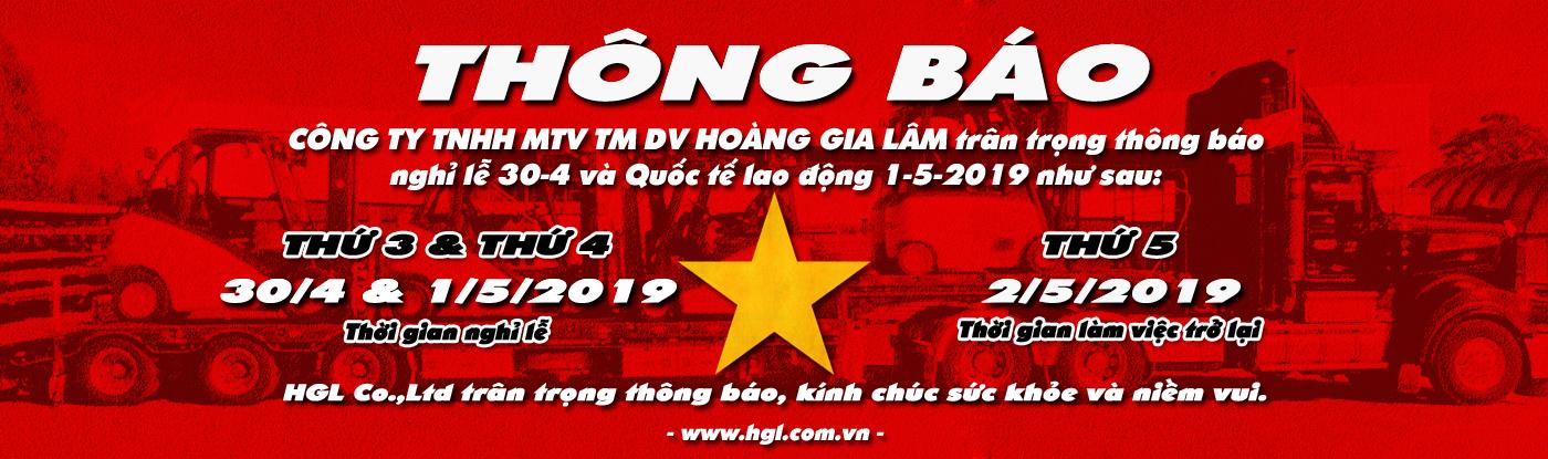 hgl-co-ltd-thong-bao-nghi-le-30-4-va-quoc-te-lao-dong-1-5-2019