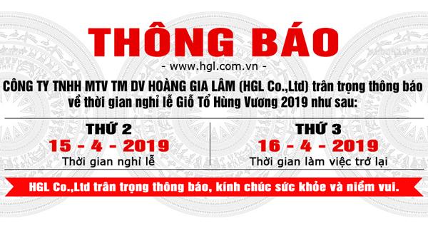 hgl-co-ltd-thong-bao-nghi-le-gio-hung-vuong-2019-avt