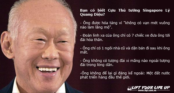 ban-co-biet-cuu-thu-tuong-singapore-ly-quang-dieu