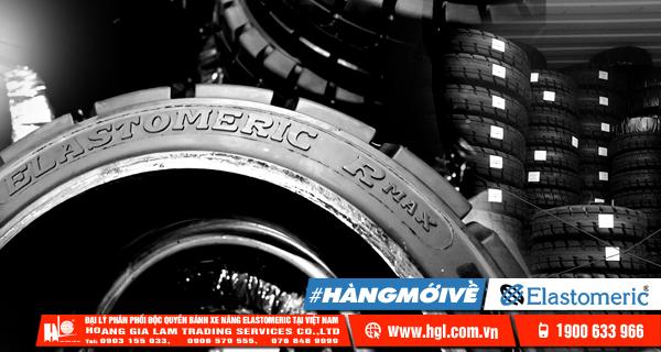banh-dac-xe-nang-elastomeric-hangmoive-6.2019-AVT