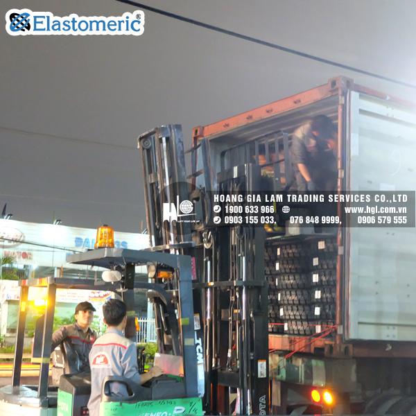 hang-moi-ve-6-2019-banh-dac-xe-nang-caosu-elastomeric (5)