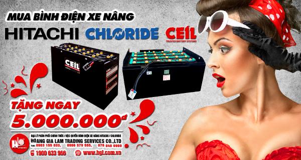 giam-gia-5-000-000d-khi-mua-binh-dien-xe-nang-hitachi-chloride-ceil-72019-avt-a