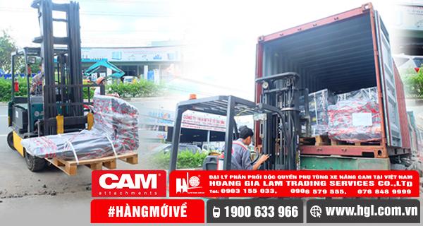 hang-moi-ve-7-2019-phu-tung-xe-nang-cam-moi-100-avt
