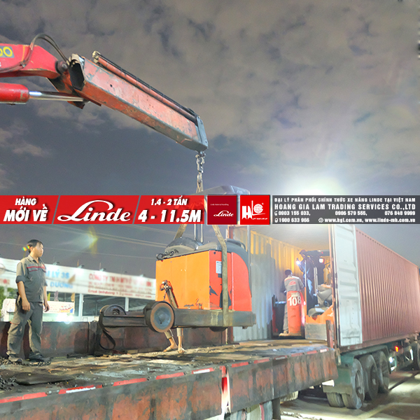 hang-moi-ve-8-2019-5-container-xe-nang-linde-duc-tai-trong-nang-1-4-tan-2-tan-1avt