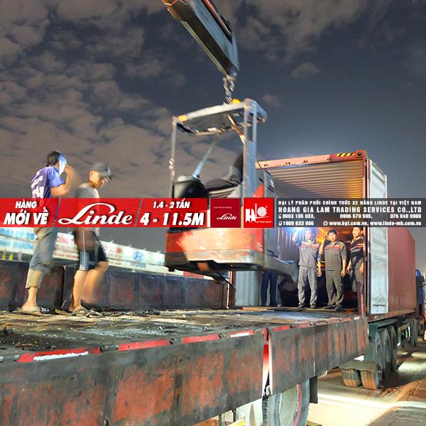 hang-moi-ve-8-2019-5-container-xe-nang-linde-duc-tai-trong-nang-1-4-tan-2-tan-4avt