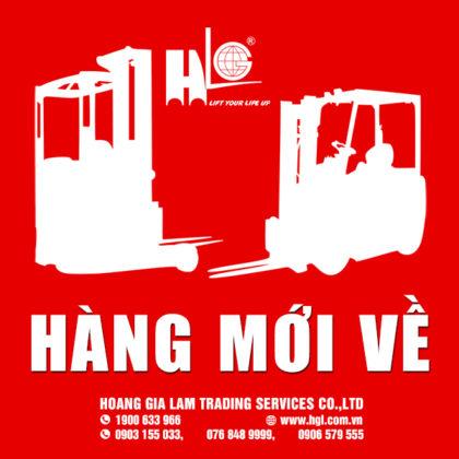 xe-nang-hang-moi-ve