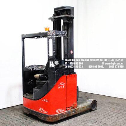 xe-nang-linde-r16-03-hgl160352