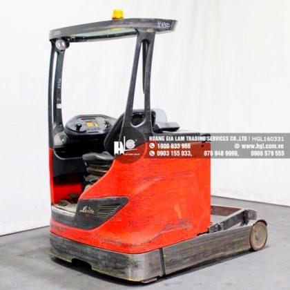 xe-nang-linde-r16hd-01-hgl160331