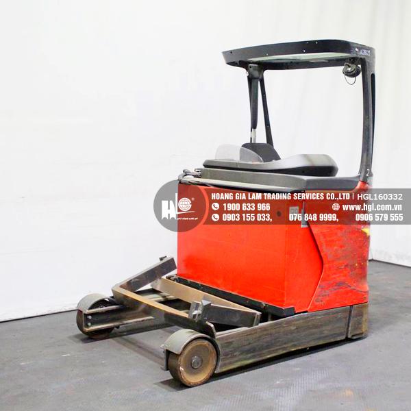 xe-nang-linde-r16hd-01-hgl160332