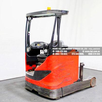 xe-nang-linde-r16hd-01-hgl160333 (2)