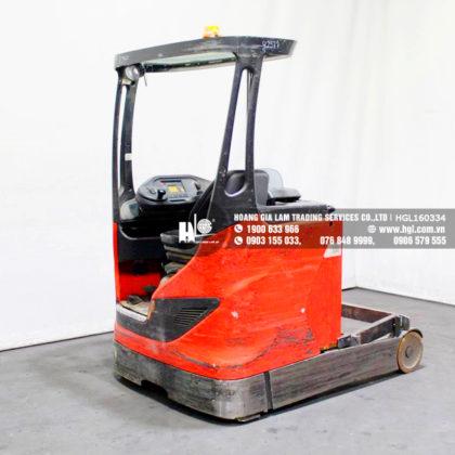 xe-nang-linde-r16hd-01-hgl160334 (2)