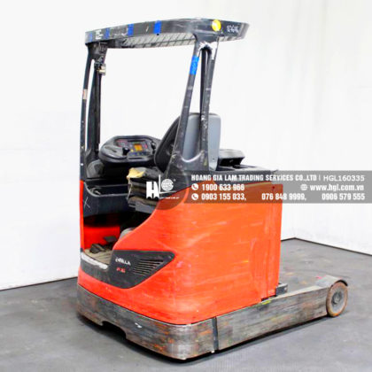 xe-nang-linde-r16hd-01-hgl160335