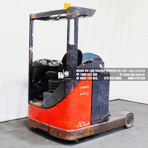 xe-nang-linde-r16hd-03-hgl160353 (1)