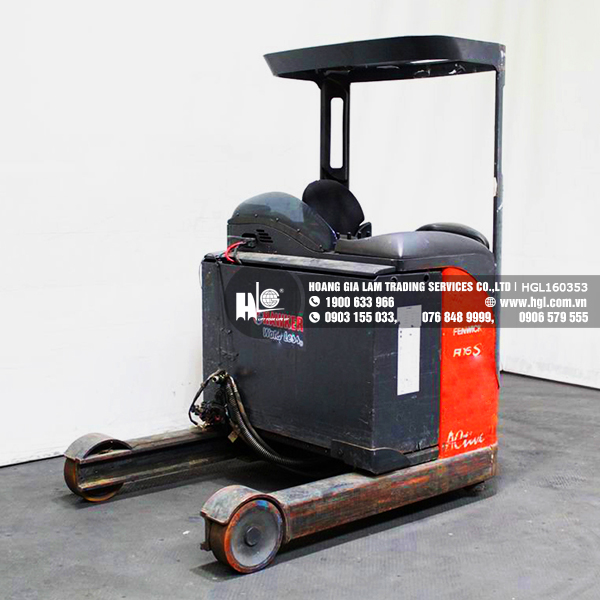 xe-nang-linde-r16hd-03-hgl160353 (2)