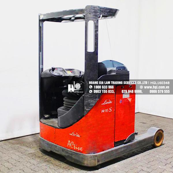 xe-nang-linde-r16s-hd-hgl160348 (2)