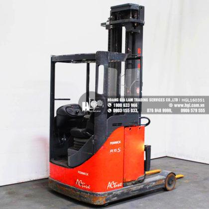 xe-nang-linde-r16shd-12-hgl160351 (2)